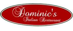 BYOB Restaurants near me_Dominic's Italian Restaurant_Woodbridge_NJ_07095_BYOB Italian Restaurant